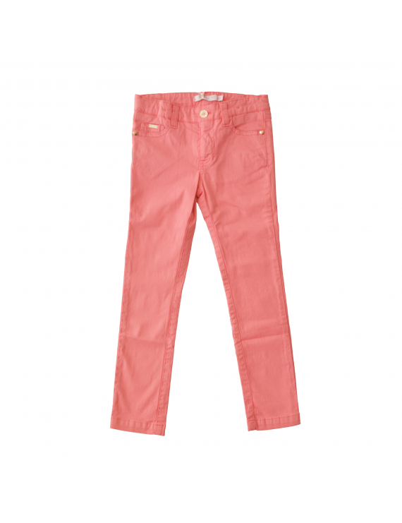 Blue Bay - Pantalon - Zino Bubblegum