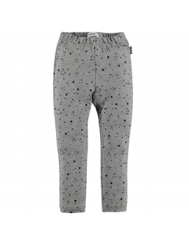 Filou - Comfort Broek Regular Fit