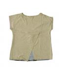Iko - T-Shirt - La Mimel