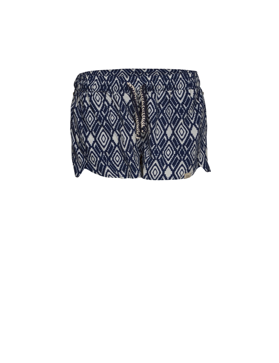 Indian Blue Jeans - Summer Shorts