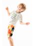 Claesen's - Boys Short Skater