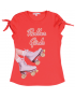 Gymp - T-Shirt