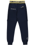 Quapi - Sweat Pants - Lawrence - Navy