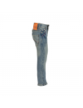 Dutch Dream Denim - Jogg Jeans