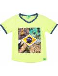 Funky Xs - T Shirt