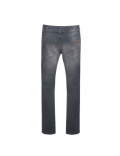 Terre Bleue - Jeans Broek - Jef Grey Denim