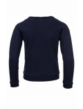 Looxs - Sweater Navy