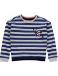 Looxs - Sweater - Saphire