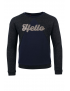 Looxs - Sweater