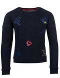 Looxs Revolution - Sweater