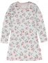 Claesen's - Girls Pyjamajurk - Flower