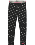 Quapi - Legging - Lavinia 4 - Midnight Triangle