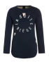 Scotch & Soda R'Belle - Longsleeve