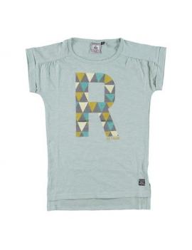 Retour - T-Shirt - Cheri