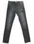 Liu Jo - Jeans