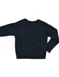 Terre Bleue - Sweater - Winny Navy