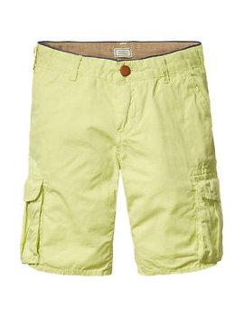 Scotch & Soda - Short