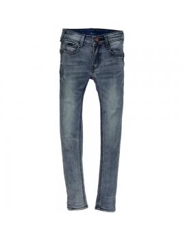 Retour - Jeans - Allegra Skinny Fit