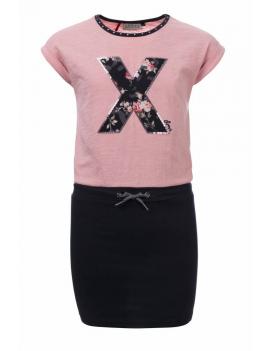 Looxs - Robe - X