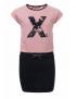Looxs - Jurk - X