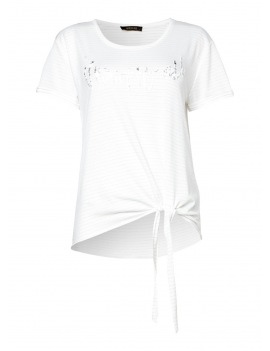 Supertrash - T-Shirt