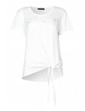 Supertrash - T Shirt