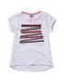 Vingino Meisjes - T Shirt