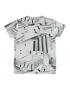 Molo - T-Shirt - Raymont - City Skate