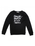 Supertrash - Sweater