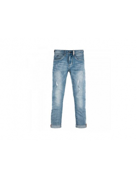 Retour - Jeans Laurent - Skinny Fit