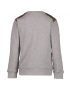 SevenOneSeven - Sweater - Smith Grey Melee