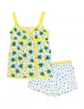 Claesen's - Girls Baby Doll - Cherries