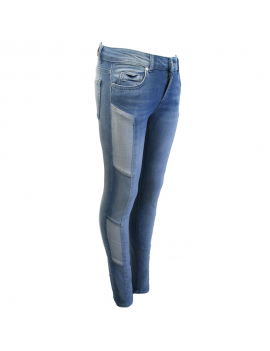 Supertrash - Jeans