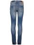 Vingino Meisjes - Jeans