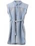 Liu Jo - Jurk jeans