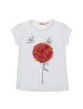 UBS2 - T-Shirt