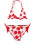 Claesen's - Girls Bikini - Cherry
