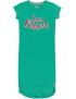 Quapi - Jurk - Simone - Sporty Green