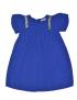 Scapa Sports - Robe - Kaitlyn Chiffon - Bleu
