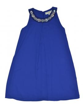 Scapa Sports - Dress - Senna - Blue