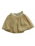 Scapa Sports - Skirt - Maddy - Gold