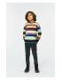 Molo - Sweater - Madsim - Cosmic Rainbow