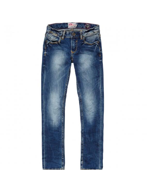 Vingino Metsjes - Jeans