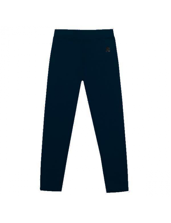 UBS2 - Legging - Black