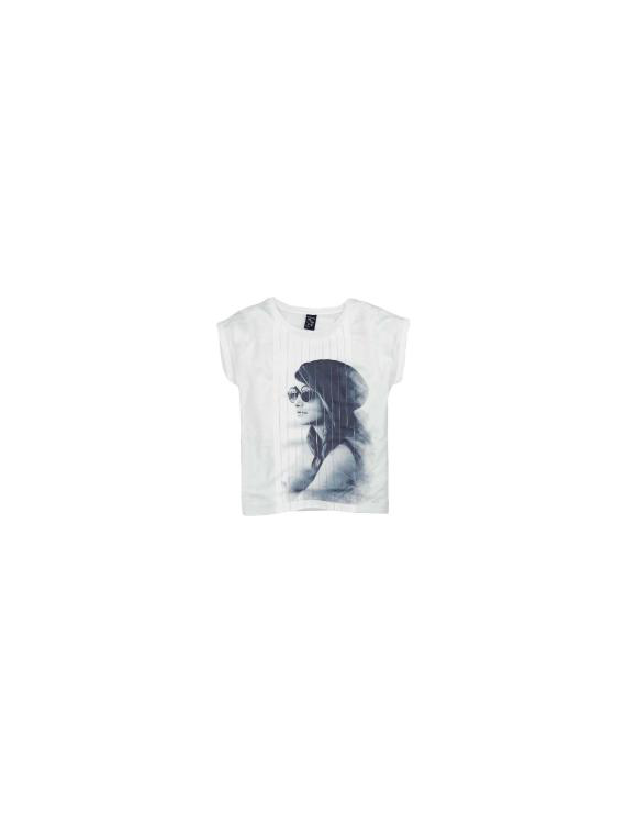 Sevenoneseven Girls - T Shirt