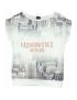 Sevenoneseven Girls - T Shirt