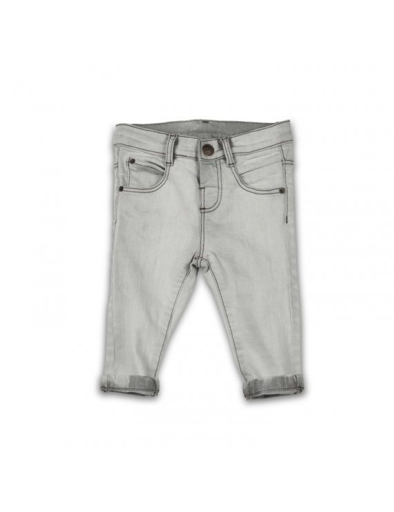 Cos I Said So - Broek - Denim Pants Summer
