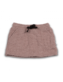 Cos I Said So - Rok - Mini Skirt Roze