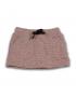 Cos I Said So - Rok - Mini Skirt Roze