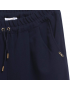 Liu Jo - Pants - Lungo Fluido - Midnight Navy